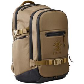 Rip Curl F-Light Posse Backpack 34l Men kangaroo